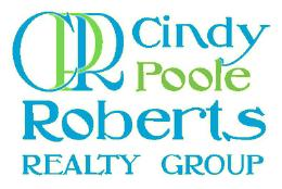 Cindy Poole Roberts Realty Group